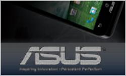 news ASUS Padfone2