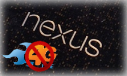 news Nexus 4 absence 4G LTE vignette
