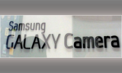 news samsung galaxy camera