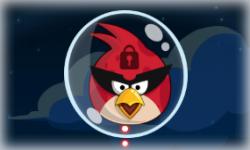 news1 MIUI v4 theme Angry Birds