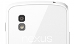 nexus 4 blanc vignette head