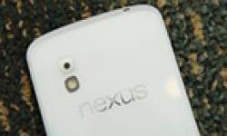 nexus 4 blanc vignette head