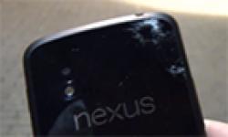 nexus 4 brise vignette head