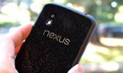 nexus 4 vignette head