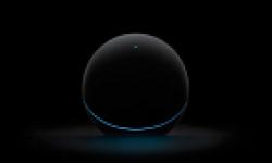 Nexus Q nexus Q