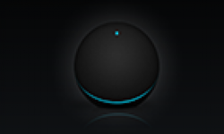 nexus q vignette head