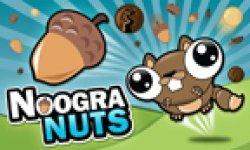 noogra nuts jeu gratuit android vignette