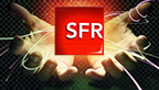 numericable sfr vignette head