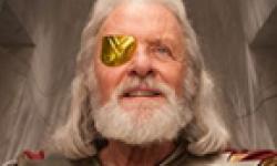 Odin vignette head