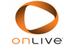 onlive le cloud du jeu video arrive sur android et ios0002
