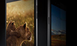 oppo find 5 annonce europe vignette head