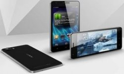 Oppo Finder Smart phone