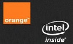 orange intel 200x150