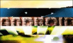orkcreation logo