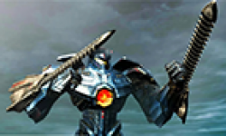 pacific rim screenshot android vignette head