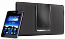 padfone asus mwc 2013 icone0
