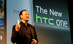 peter chou htc one vignette head
