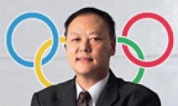 peter chou jeux olympiques vignette head
