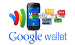 Photo Google Wallet paiement vignette head