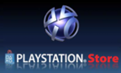playstation store logo network vignette head