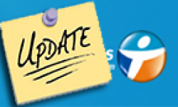 post it update mise a jour bouygues telecom vignette head
