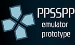ppsspp emulateur psp vignette head
