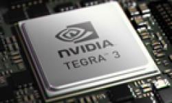 processeur nvidia tegra 3 vignette head