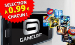 promotion gameloft vignette head