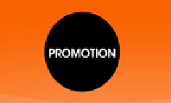 promotions sony mobile ICONE