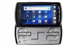 PSP x Xperia Play         IMG301187 20110908@12 02