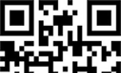 qr code vignette head