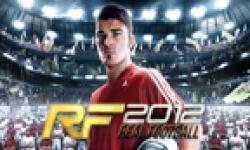 Real Football 2012 vignette head