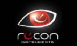 recon instruments