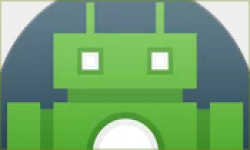 ReKey appli patch Master Key Android