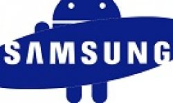 samsung android phone vignette androidgen