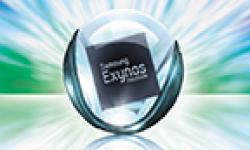 samsung exynos 5 dual vignette head