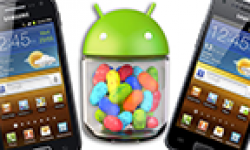 samsung galaxy ace 2 s advance jelly bean vignette head