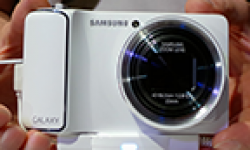 Samsung Galaxy Camera Sample Photo vignette head