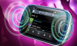 samsung Galaxy Music DUOS vignette head
