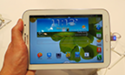 samsung galaxy note 8 0 hands on androidgen prise en mains vignette head
