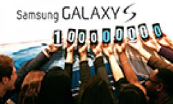 samsung galaxy s 100000000 vignette head