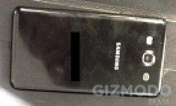 Samsung galaxy S III premieres photos sur le net vignette