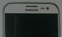 samsung galaxy s iv s4 leak photo vignette head