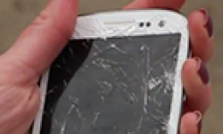samsung galaxy s3 crack vignette head