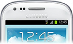 samsung galaxy s3 mini teaser vignette head