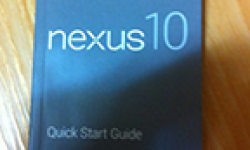 samsung nexus 10 manual 3 vignette head