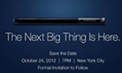 Samsung Oct 24 Event vignette head