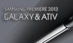 Samsung premiere 20 juin 2013 flyer galaxy ativ vignette head