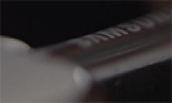 samsung stylet galaxy note 2 teaser vignette head