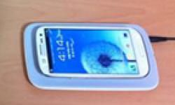 samsung wireless charge fcc gs3 vignette head